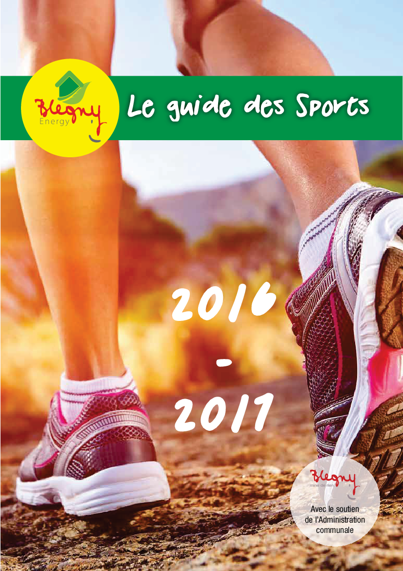 FOLDER_2016_2017_annuaire_sports_WEB