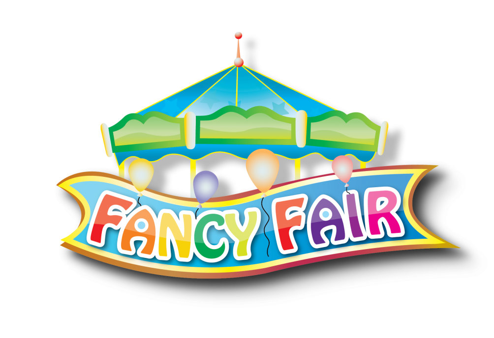 La fancy-fair organisée par l'école de Mortier, le 22 septembre 2019
