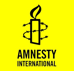 Exposition Amnesty International